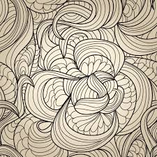 Free Pattern Backgrounds Interesting Inspiration Ideas
