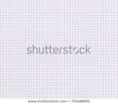 Blank Graph Paper Fairy Vaultradio Co