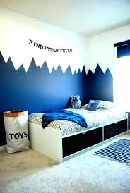 bedroom paint ideas boys room boy wall color girl shared bedroom paint ideas boys room boy wall color girl shared