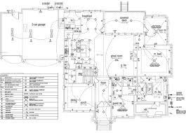 wiring lights and receptacles wiring diagram for you • important electrical outlets to your home electrical 220v receptacle wiring wiring multiple receptacles