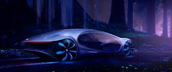 Price details, trims, and specs overview, interior features, exterior design, mpg and mileage capacity, dimensions. Inspired By The Future The Mercedes Benz Vision Avtr