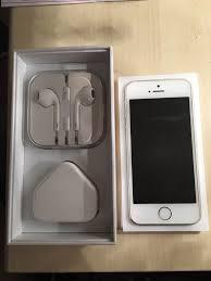 iphone 5s silver 16gb 4f10d984 jpg