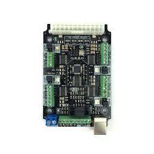 onity ca22 wiring diagram sample wiring diagram sample Wiring Lighted Doorbell Button at Onity Ca22 Wiring Diagram