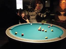 pool table bar. Bar Pool Table - Google Search