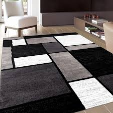 I Indoor Area Rugs New Art Deco Home Design  Inspiration Ideas And