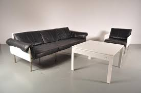 retro living room furniture. retro living room set by yrj kukkapuro for haimi 1960s of 3 furniture