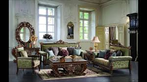 Luxurious Living Rooms grand and luxury living room furniture the best living room 6894 by xevi.us