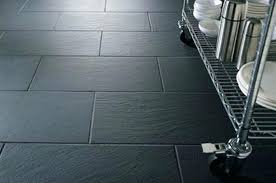 black slate floor tiles. Black Slate Floor Tiles Homebase Cleaning Wickes Kitchen K