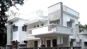 large 2000 sq ft modern house plans modern house plan