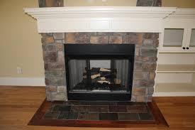 design fireplace tile ideas