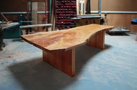 custom wood office furniture. Cool Custom Desk Design 75 For Furniture Home Ideas With Wood Office