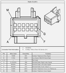 saturn ion wiring harness diagram on hyundai trailer wiring diagram hyundai trailer wiring harness saturn ion wiring harness diagram on hyundai trailer wiring diagram rh 66 42 71 199