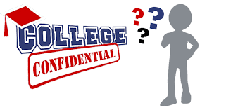 college confidential beneficial to a certain extent the campanile college confidential beneficial to a certain extent