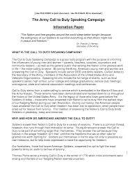 essay on military essay on military gxart essay on military military essay examples gxart orgmilitary essay examples porza resume created by naturearmy essay the canterbury