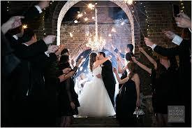 barnsley resort adairsville wedding decisive moment photography