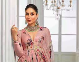 Indian Actress Height And Weight Chart Kareena Kapoor Height Weight Age Affairs Husband Family