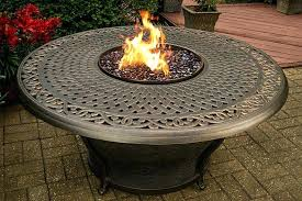 gas fire pit burner fire pits design amazing fire pit burner sentinel glass outdoor gas ring