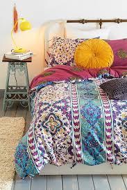boho comforters bohemian quilts king boho quilts