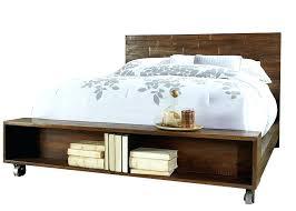 Loft platform bed 10 Ft Ceiling Loft Platform Beds Industrial Loft King Platform Bed Furniture The Futon Shop Loft Platform Beds Loveproblemsolutionco