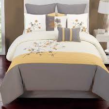 wonderful bed bath and beyond comforter set king home interior genuine best solution of stunning daybed
