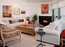 interior design san diego. Project By Alpha Design Group Interior San Diego O