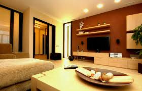 full size of living room designs indian style wall decor small furniture arrangement modern for