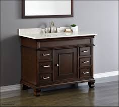 bathroom vanities 36 inch home depot. Contemporary Depot Cool Bathroom Vanities 36 Inch 14 Best Of Vincent Solid Wood Single Vanity  In Espresso Throughout Home Depot