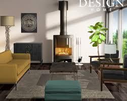 ideas cozy home design ipad app review home designer app for mac