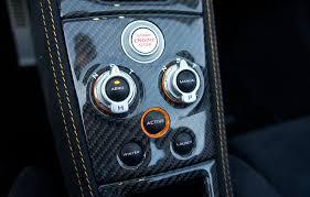 mclaren 650s interior. 2015mclaren650s27 mclaren 650s interior