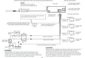 kenwood kdc x397 wiring diagram anything wiring diagrams \u2022 kenwood kdc-348u wiring harness diagram at Kenwood Kdc348u Wiring Diagram