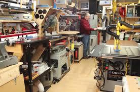 garage workshop layout. onecargaragedreamshop_lead garage workshop layout u