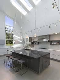 kitchen ceiling lighting ideas. Kitchen Ceiling Lighting Ideas