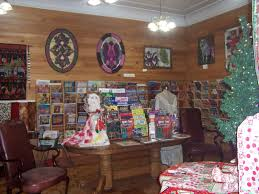 Quilts and Art by Cheryl: Suwannee Valley Quilt Shop & This is another favorite quilt shop I go to when I visit Mom in North  Florida,The Suwannee Valley Quilt Shop in Trenton ,Fl. I made sure it was  ok to take ... Adamdwight.com