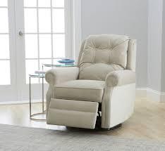 recliner chair slipcovers living room best swivel chairs for living room swivel chairs for of recliner