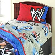 wwe bedroom elegant twin bed set fresh wall murals wrestling rug bedroom ideas wwe wrestling bedroom