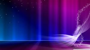 Purple Backgrounds Blue And Purple Backgrounds