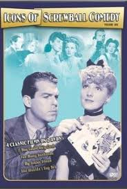 "Facts about ""My Sister Eileen"" : Classic Movie Hub (CMH)"
