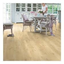 quick step flooring livyn balance drift oak beige bacl40018 luxury vinyl flooring