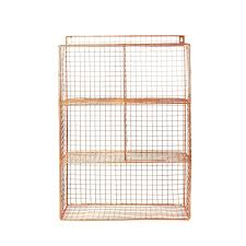 wire wall speaker cover basket with rod art diy wire wall