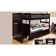 Bedroom Furniture Packages Expresso Bedroom Furniture Set Factory Bunk Beds