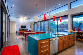 Red Pendant Lights For Kitchen Photo Page Hgtv