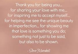 Thank You Quotes For Him Unique 48 Striking Love Quotes For Him With Cute Images [48]