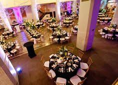 the gillespie louisville ky so many options for your downtown wedding reception ceremony