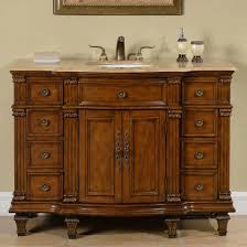 Bathrooms Cabinets : 72 Inch Bathroom Vanity 20 Inch Vanity With ...