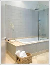 whirlpool tub shower combination one piece bathtub combo in jacuzzi ideas 9 corner bathtub and shower combo