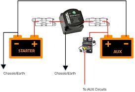 marine dual battery wiring diagram webtor me marine dual battery wiring diagram