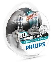 Автолампы <b>Philips</b> (<b>Филипс</b>) купить в Екатеринбурге - интернет ...