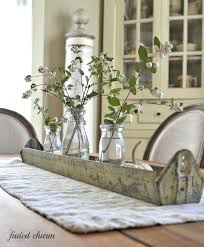rustic dining room decorating ideas collection in rustic dining dining table decor best rustic farmhouse table