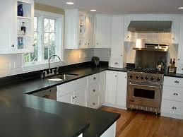 How Much Kitchen Remodel Best Design Inspiration