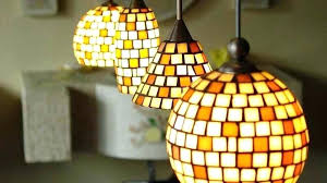 stained glass lights stained glass ceiling light fixtures stained glass light fixtures brilliant illumination option with stained glass lights